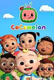 Cocomelon (2019)