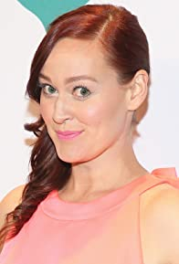 Primary photo for Mamrie Hart