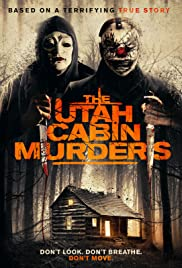The Utah Cabin Murders 2019 HDRip XviD