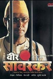 Veer Savarkar (2001) - IMDb