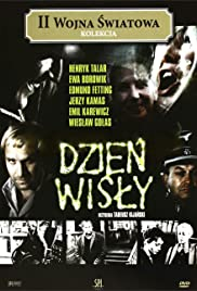Dzien Wisly Poster
