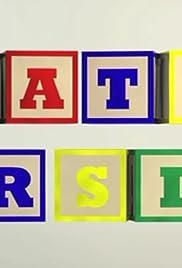 Creative Nursing Poster