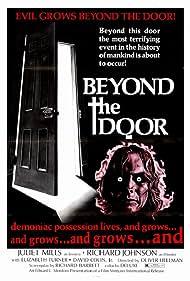 Chi sei? (1975) Poster - Movie Forum, Cast, Reviews