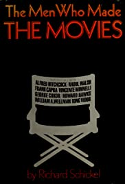 The Men Who Made the Movies: Howard Hawks (1973) Poster - Movie Forum, Cast, Reviews