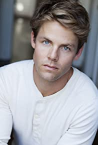 Primary photo for Lachlan Buchanan