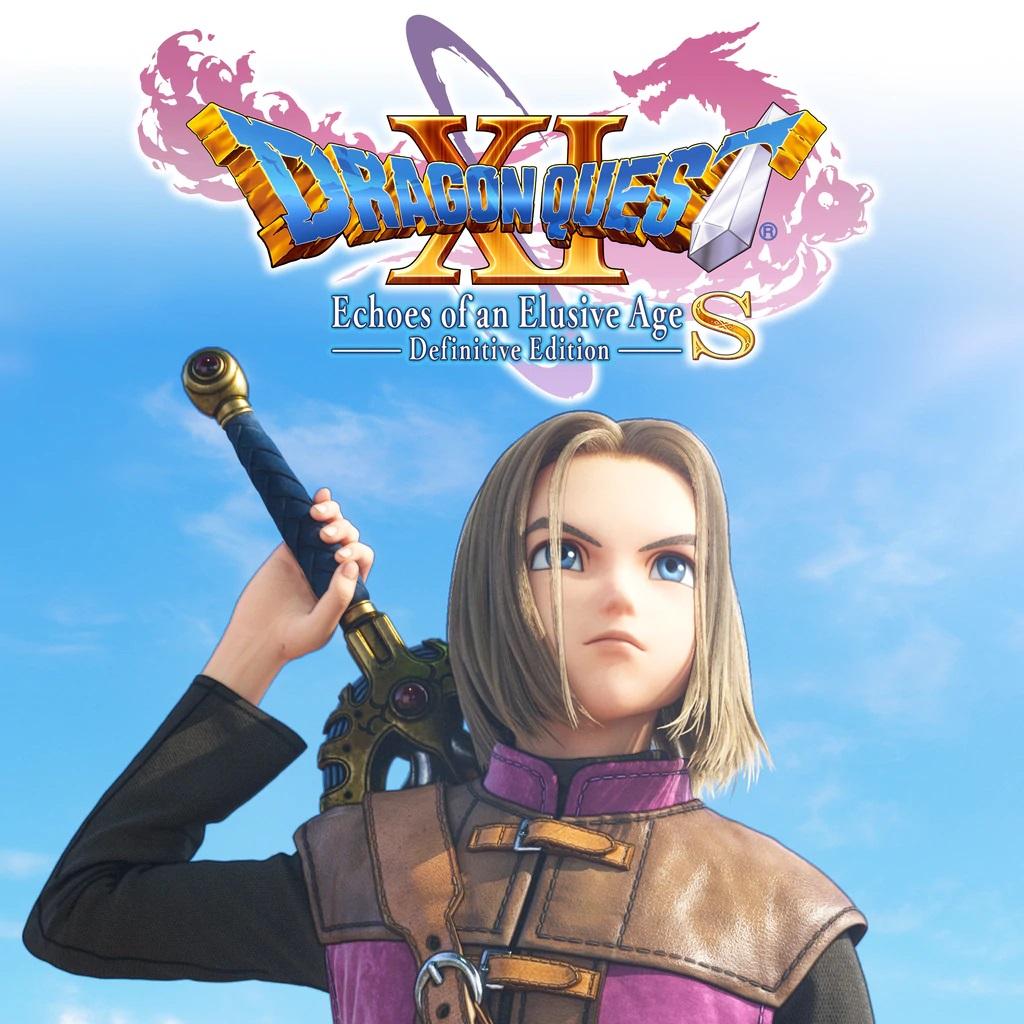 Juusan kihei boueiken (Video Game 2019 ...