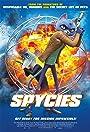 Spycies