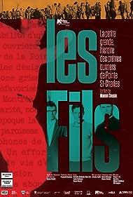 Les Fils (2019)