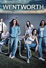 LugaTv | Watch Wentworth seasons 1 - 8 for free online