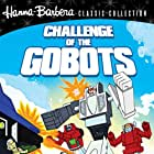 Challenge of the GoBots (1984)
