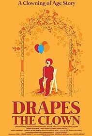 Drapes, The Clown (2019)
