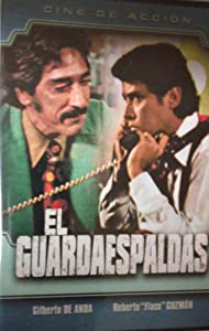El guardespaldas full movie in hindi download