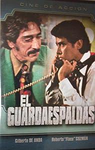 El guardespaldas full movie download