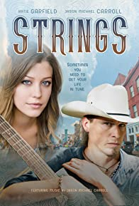 Primary photo for Strings