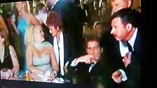 Anna Nicole Smith e Larry Birkhead