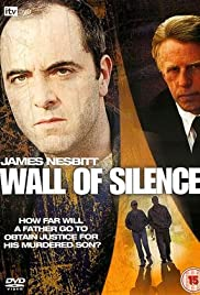 Wall of Silence (2004) Poster - Movie Forum, Cast, Reviews