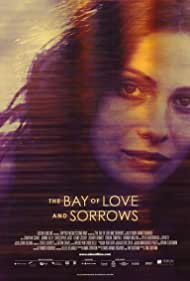Joanne Kelly in The Bay of Love and Sorrows (2002)