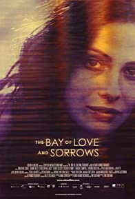 Primary photo for The Bay of Love and Sorrows