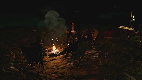 Final Fantasy XV: PC Announce Trailer