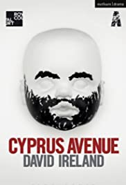Cyprus Avenue Poster