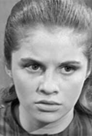 Lynn Loring in The Defenders (1961)