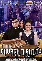 Church Night TV