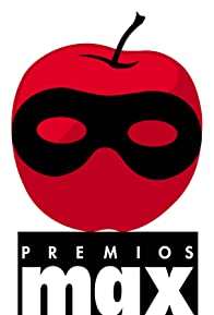 Primary photo for I Premios Max de las artes escénicas