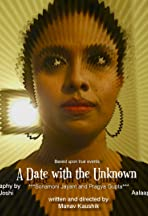A Date with the Unknown