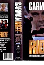 R.I.O.T.: The Movie