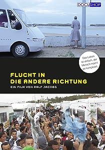 MKV free movie downloads Flucht in die andere Richtung [1280x768]