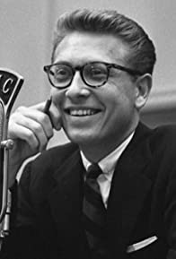 Primary photo for Allen Ludden
