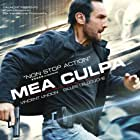 Gilles Lellouche in Mea culpa (2014)