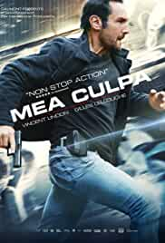 Watch Movie Mea culpa (2014)