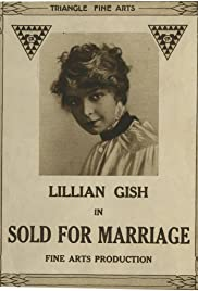 Image result for Sold for Marriage