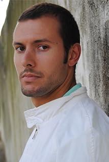 André Pardal Picture