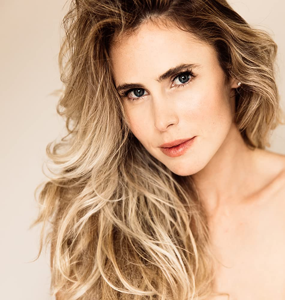 Anna Hutchison nude (48 photo), Ass, Leaked, Selfie, underwear 2015