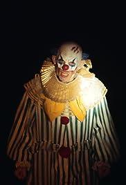 Clowns Poster