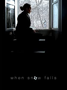 ipod free movie downloads When Snow Falls [hdrip]