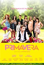Primary image for Primavera