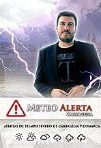 Meteo alerta cartagena