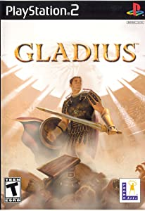 3d hd movie trailers download Gladius USA [320p]