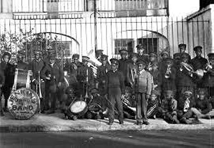 Free online download Fox Movietone News: Jenkins Orphanage Band USA [640x960]