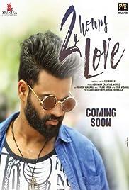 2 Hours Love (Telugu)