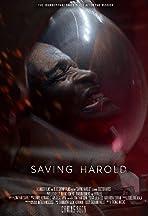 Saving Harold