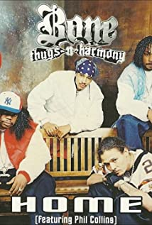 Bone Thugs n Harmony Picture