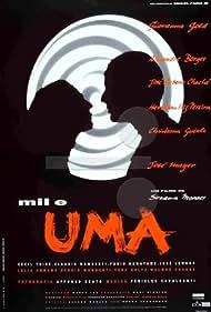 Mil e Uma (1994)
