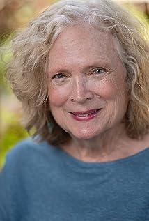 Virginia Morris Picture