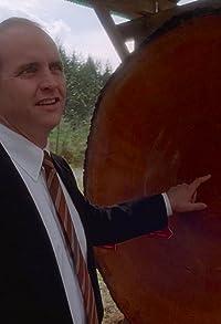 Primary photo for Scott Burkholder