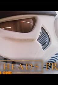 Bucketheads (2021)