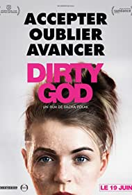 Vicky Knight in Dirty God (2019)